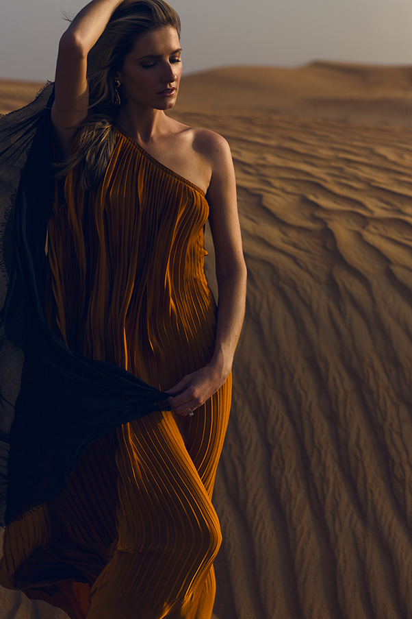 DUBAI DESERT DARLINGS  6