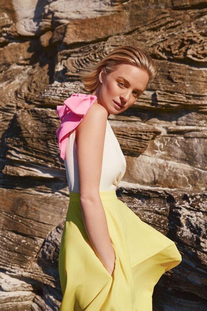Nadia Fairfax_Cybele Malinwoski_Max & Co.